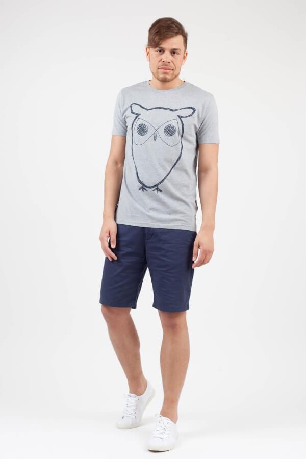 KnowledgeCottonApparel-Big Owl
