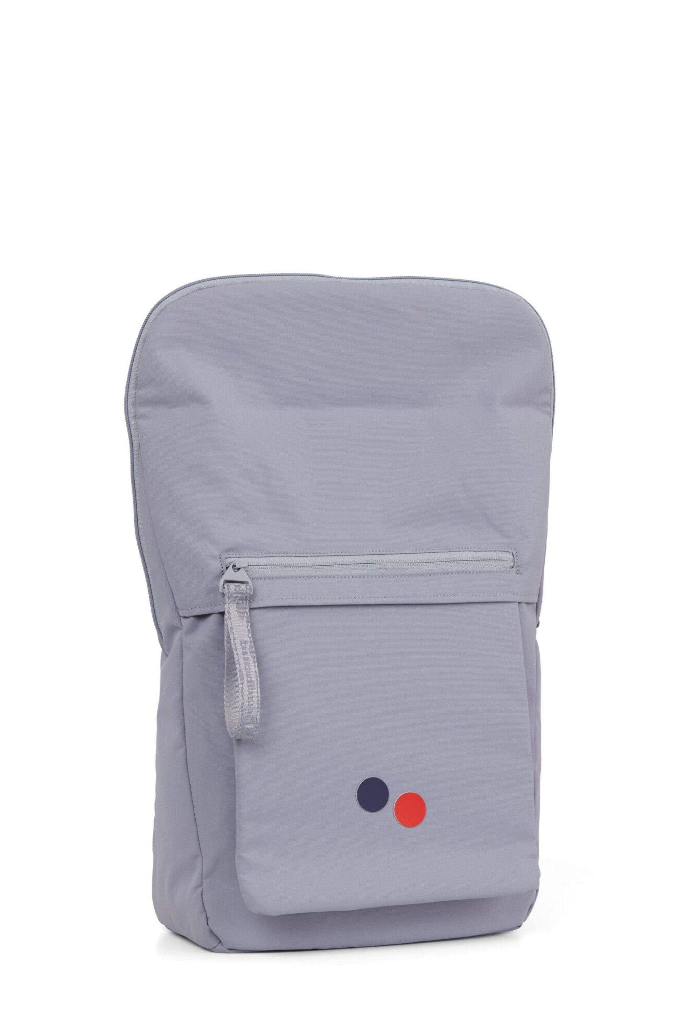 Rucksack Klak Iced Lilac from LOVECO
