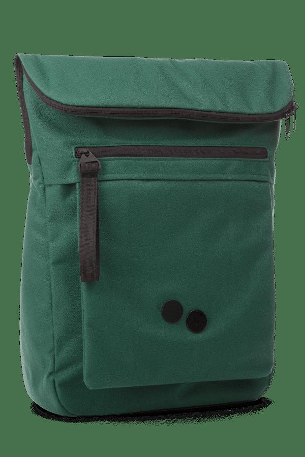 pinqponq RUCKSACK KLAK DUCK GRÜN LOV11766 1