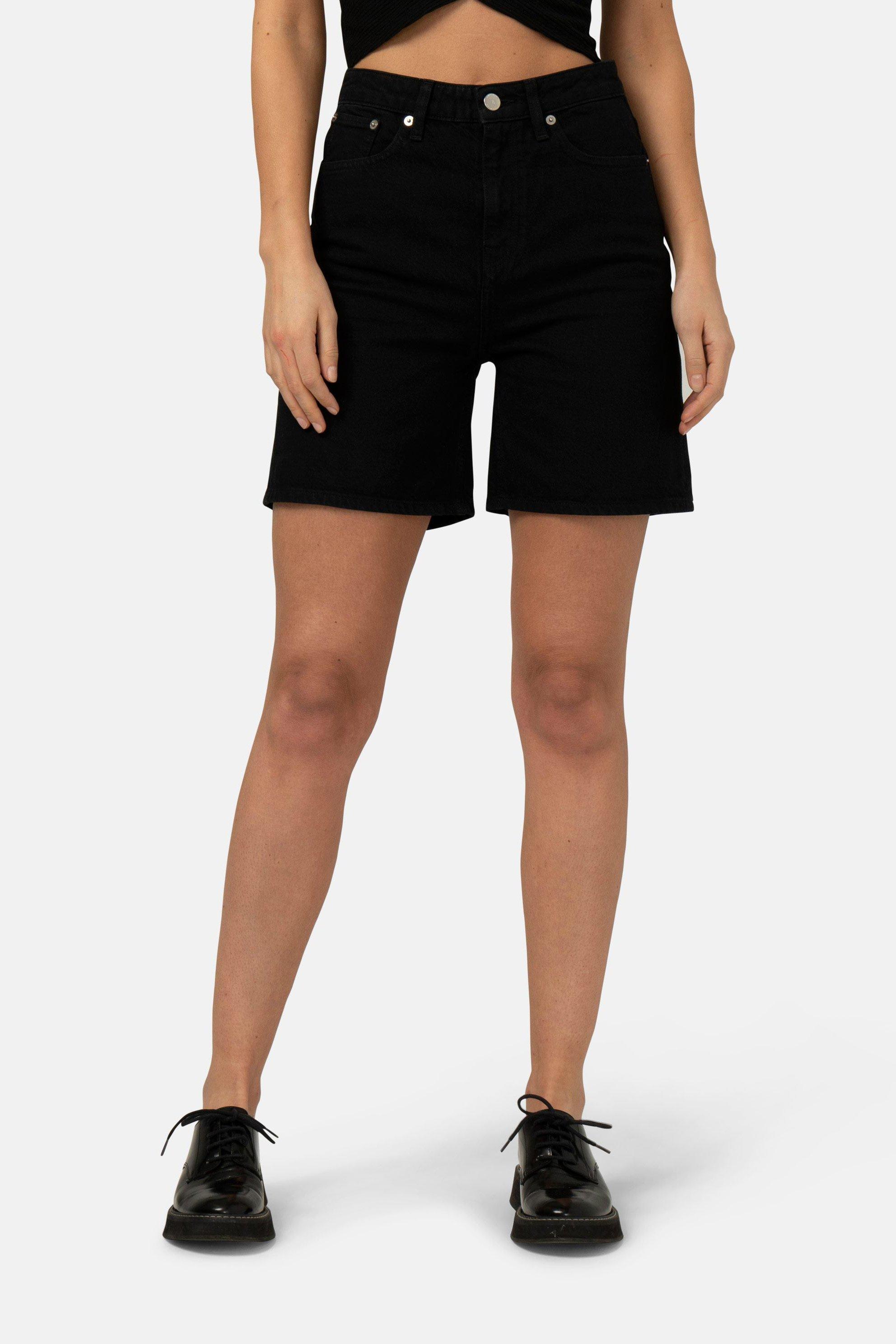 Shorts Beverly (mehrere Farben)