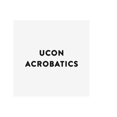 Logo Ucon Acrobatics