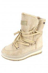 Für Trade FrauenLoveco Schuhe Fair Veganeamp; 7YbfymIv6g