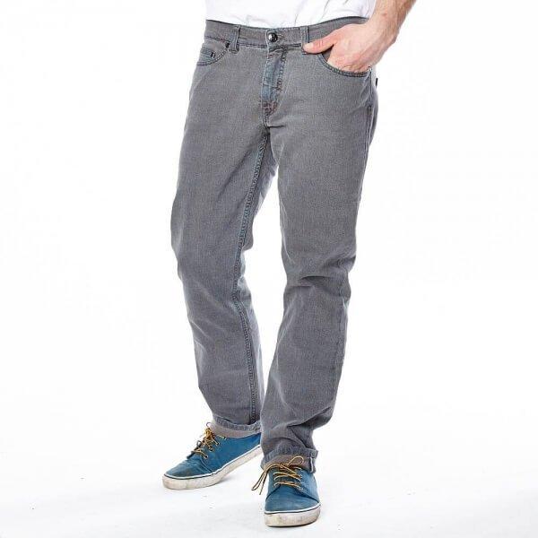 bleed-active-jeans-grey
