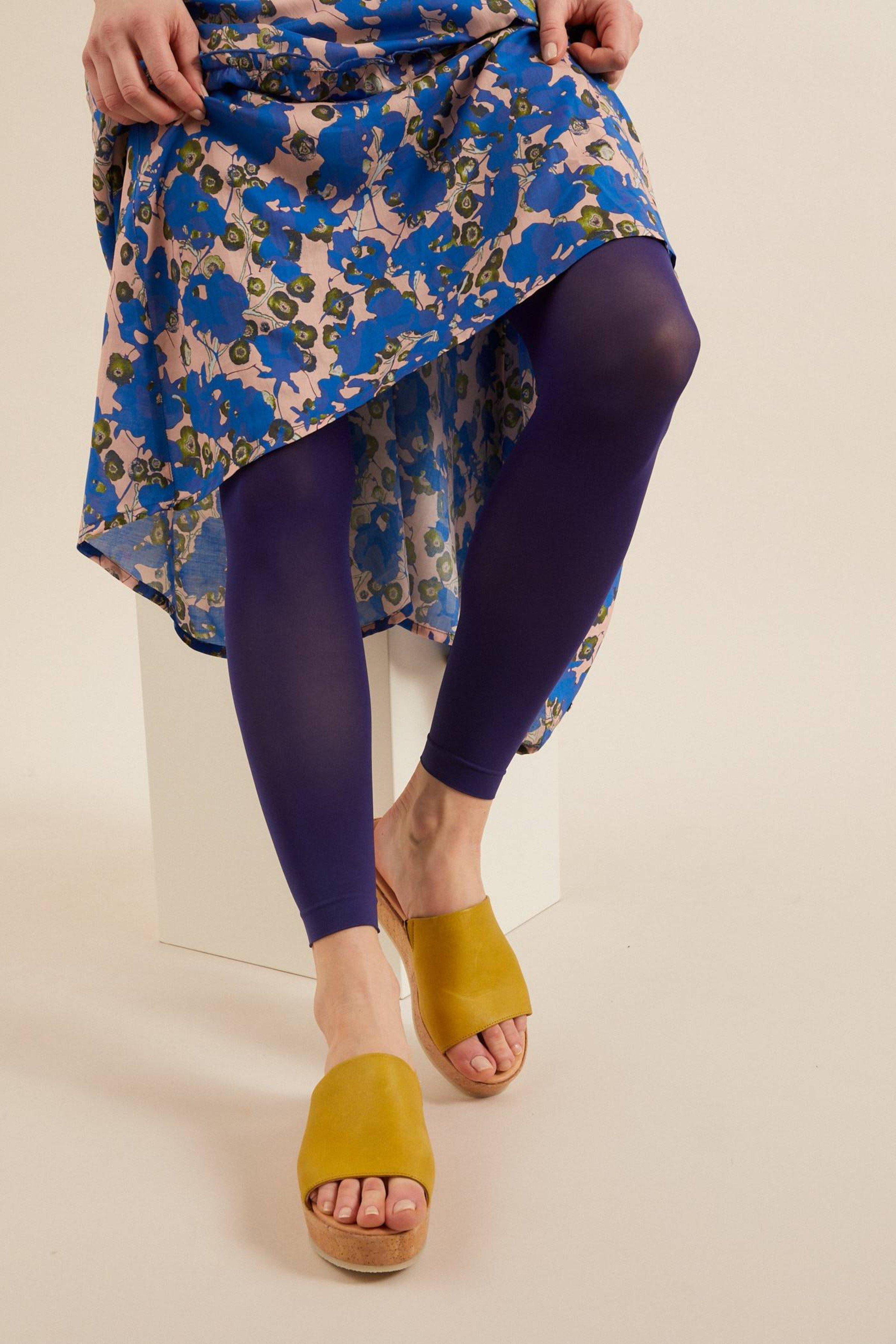 Leggings Kunert (mehrere Farben)
