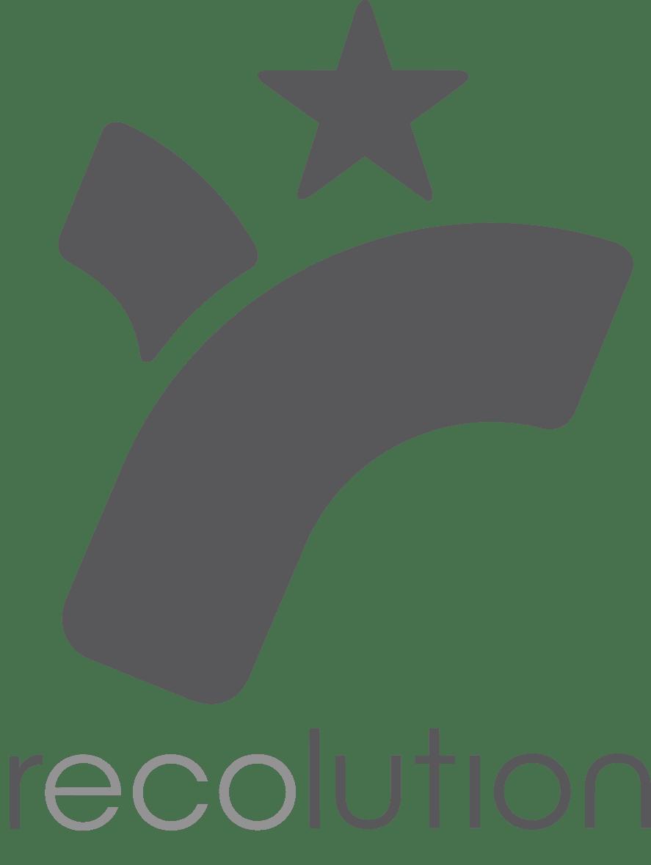 7bf9eae2ee539b Online Shop für vegane Kleidung   nachhaltige Mode