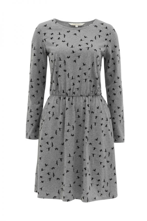 peopletree-dress-aleta-grey