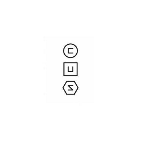 Logo CUS