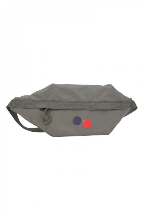 pinqponq BAUCHTASCHE HIP BAG BRIK AIRY OLIVE LOV12595 1