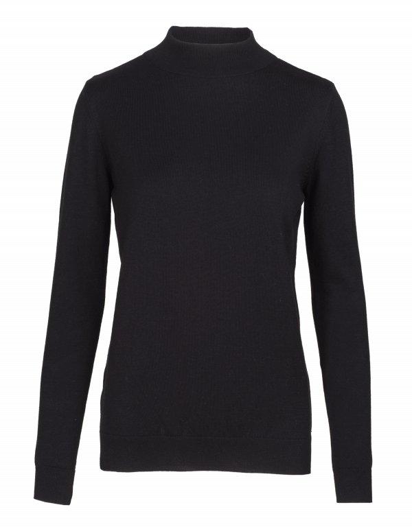 armedangels-pullover-isadora-black