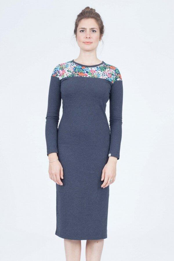 boerdshoert-dress-azalea-grey