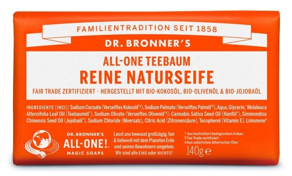 Bild-DrBronners-StückTeebaum-001