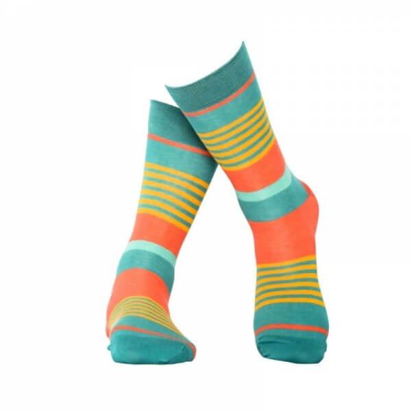 mingaberlin-socks-layercake-sunkissed