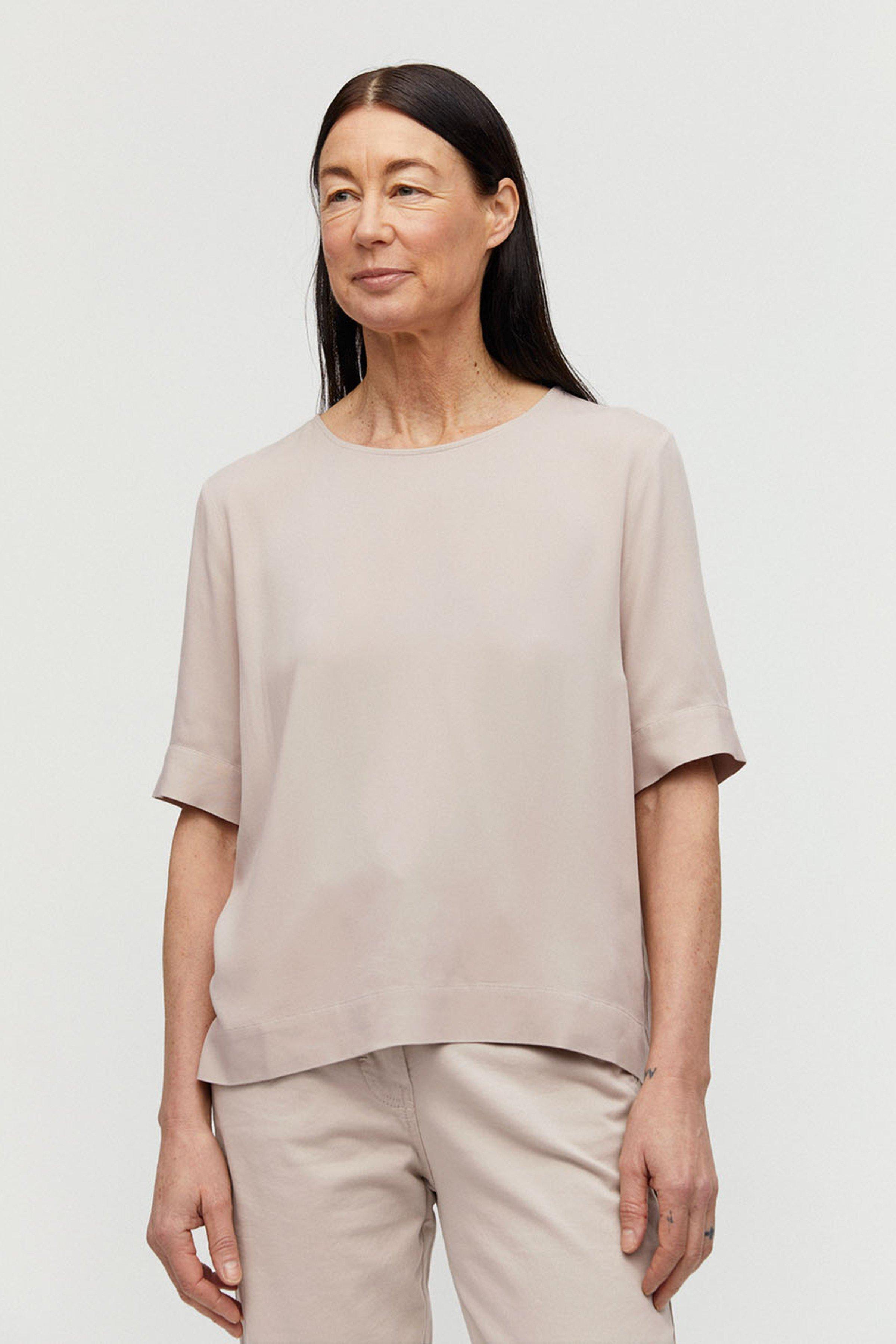 Bluse Loriaa (mehrere Farben)