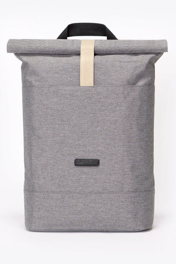 Ucon Acrobatics BACKPACK HAJO SLATE GREY LOV12120 1