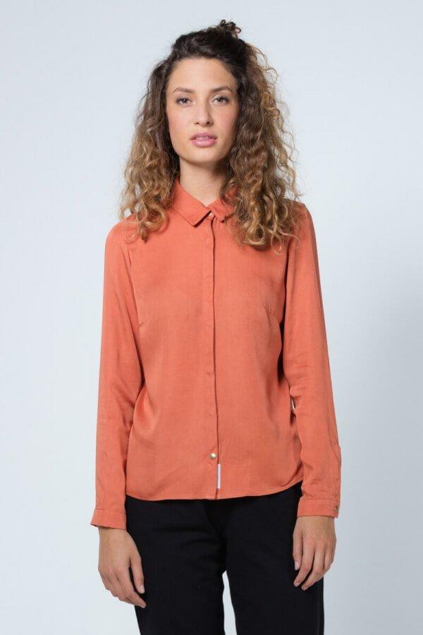 glimpse-blouse-kurkuma-orange