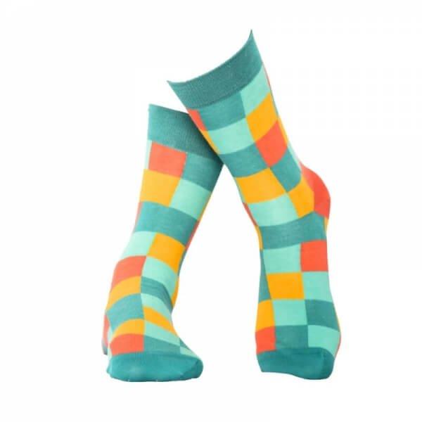 mingaberlin-socks-pixelate-paradisecity
