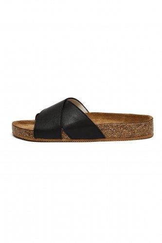 Sandale Clota (mehrere Farben)