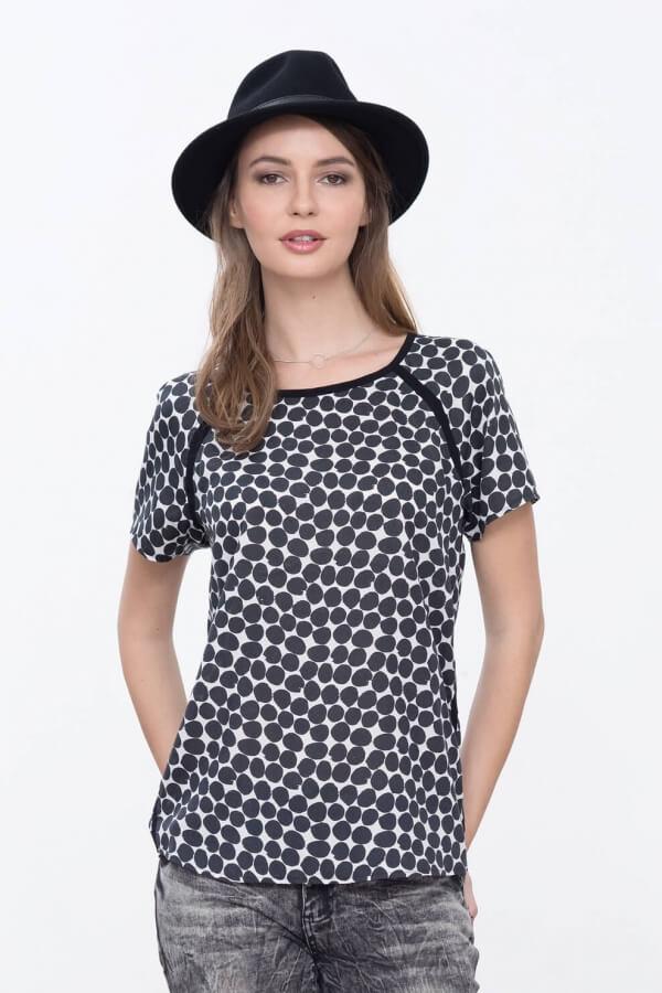missgreen-blouse-top-fannie-black