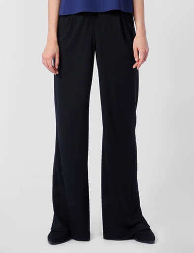 Pants Flo Flow Black