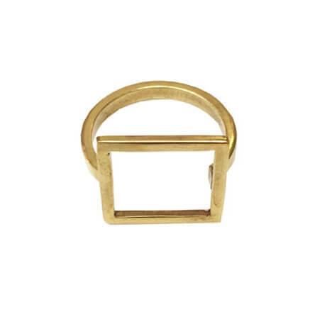studiojux-squarering-brass