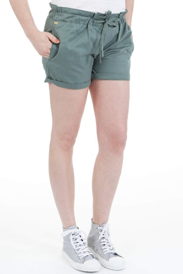 Bild-StudioJUX-Shorts-green-000
