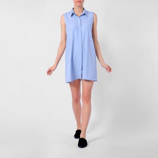 Bild-JANNJUNE-DressCone-blue-001