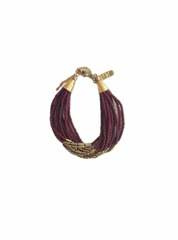 studiojux-layered-bracelet-red