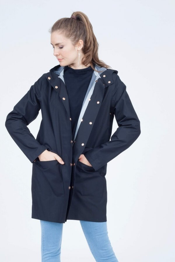 langerchen-jacket-ottawa-black