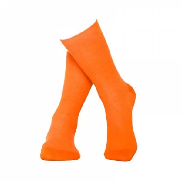 mingaberlin-socks-thecolours-tangerine