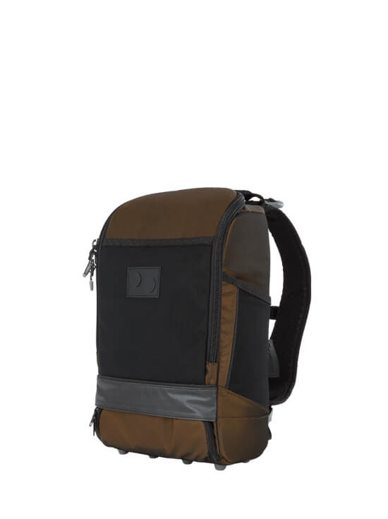 pinqponq-rucksack-cubik-small-burntrust