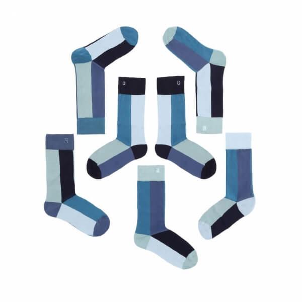 urusocks-socks-holscher-blue