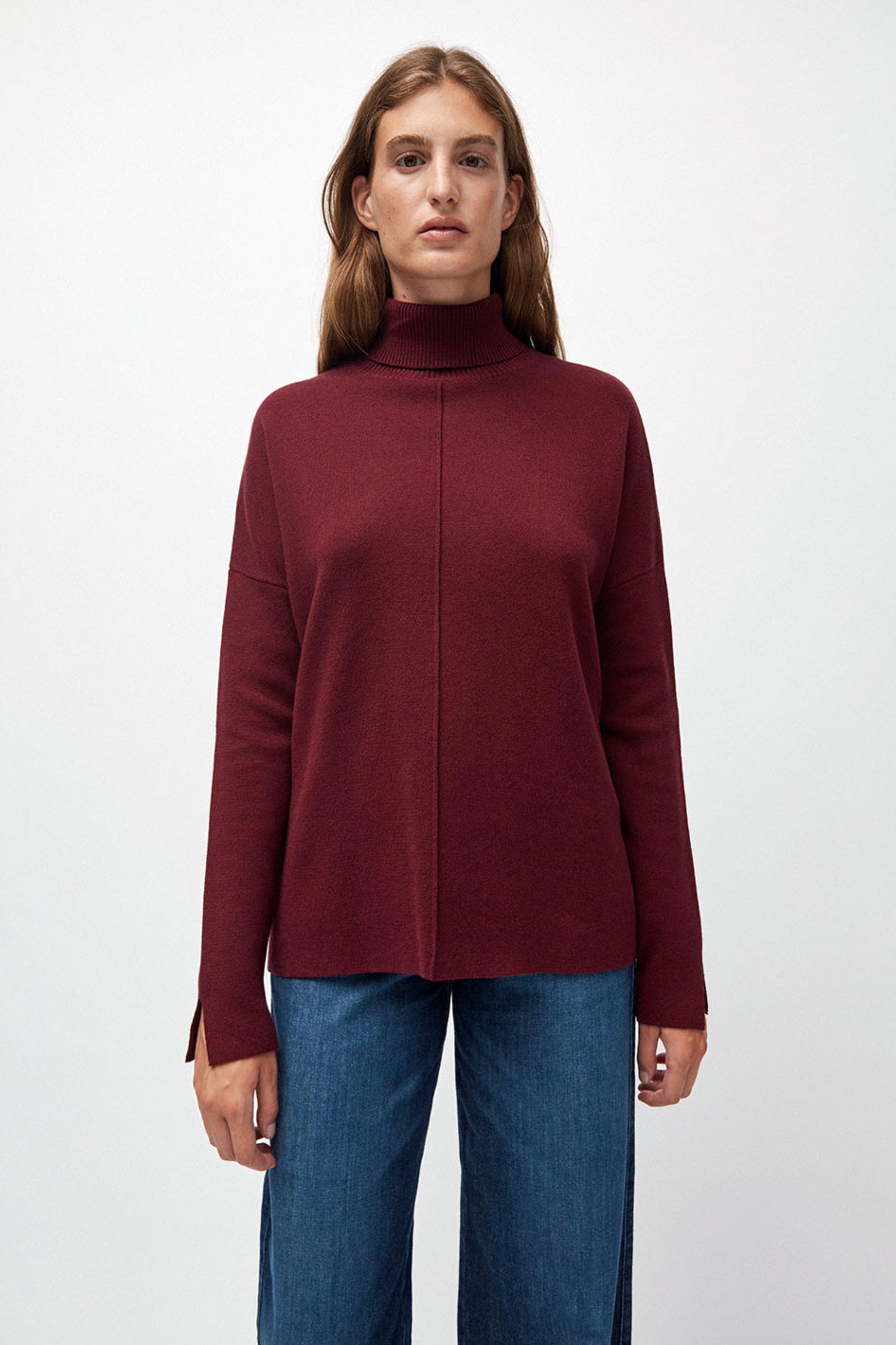 Pullover Ayakaa (mehrere Farben)