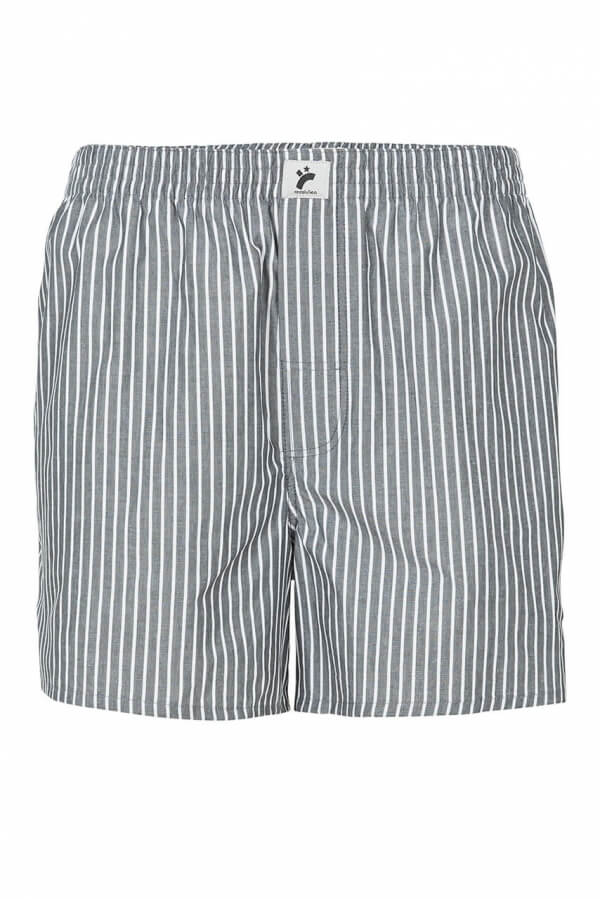 recolution-boxershorts-stripes-blackwhite