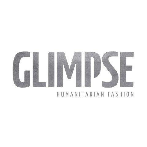 Logo Glimpse