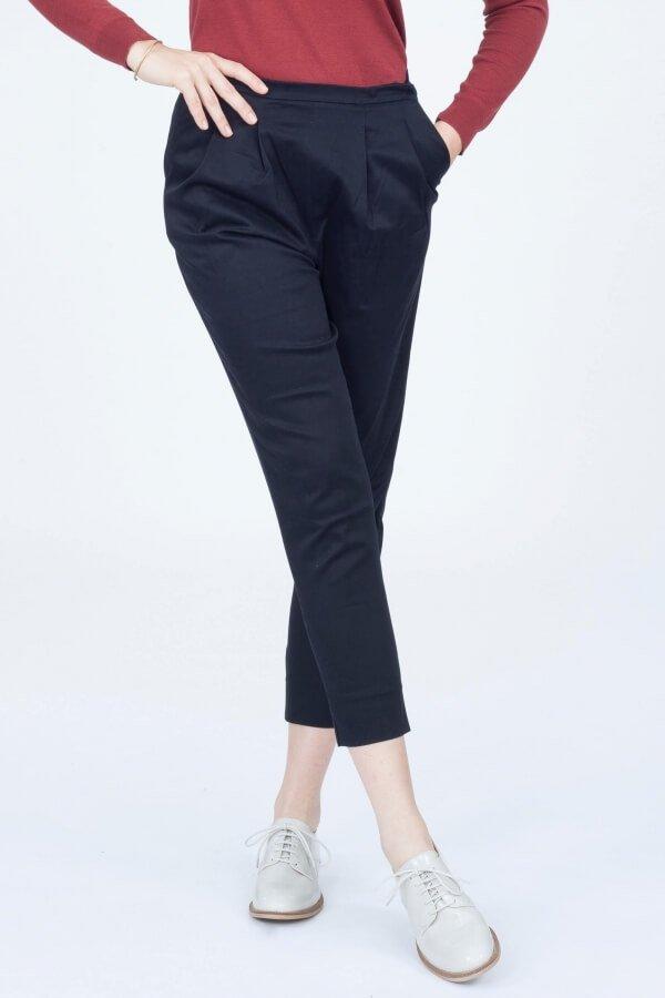 jannjune-pants-page-black