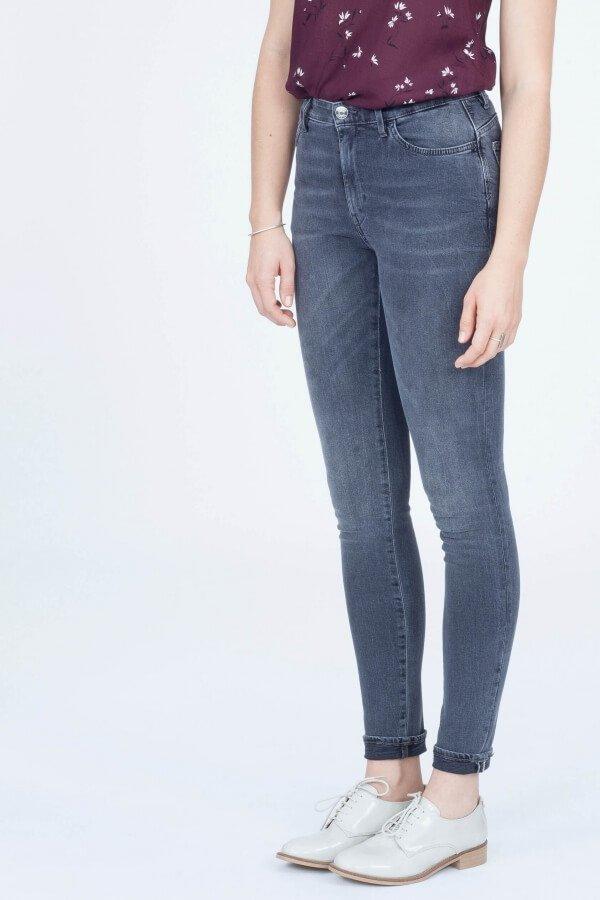haikure-jeans-losangeles-grey