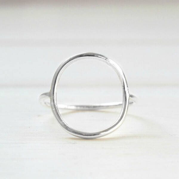 Bild-WindFawn-CircleRing-silver