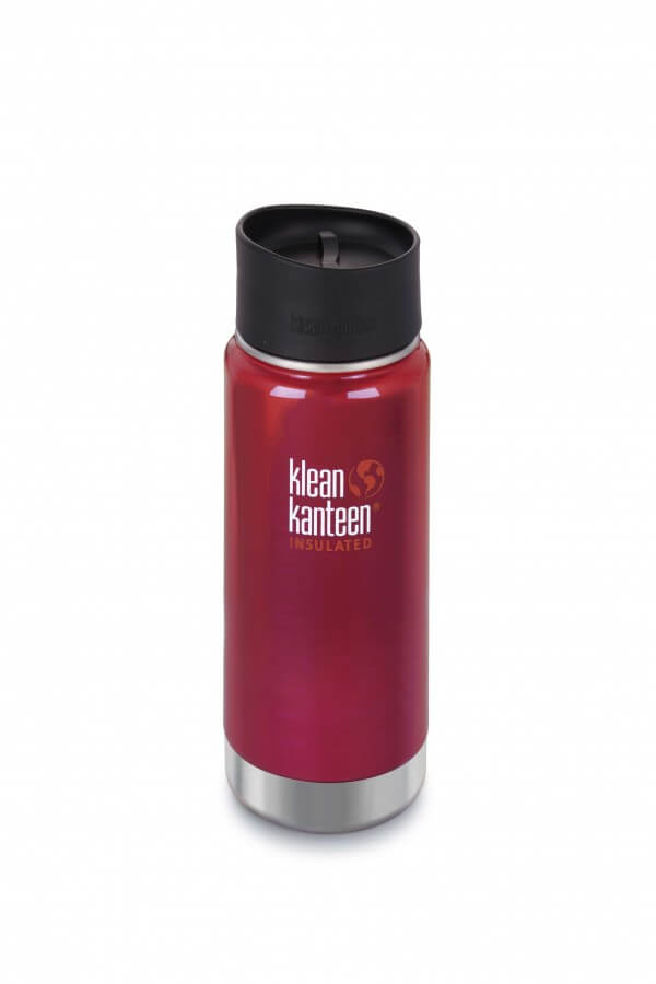 klean kanteen THERMO BECHER TO GO ROT 473ML LOV11720 1