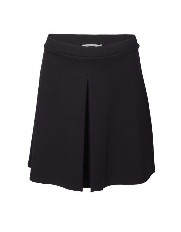 armedangels-skirt-janis-black