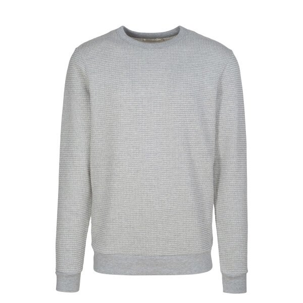 armedangels-sweatshirt-carter-greymelange
