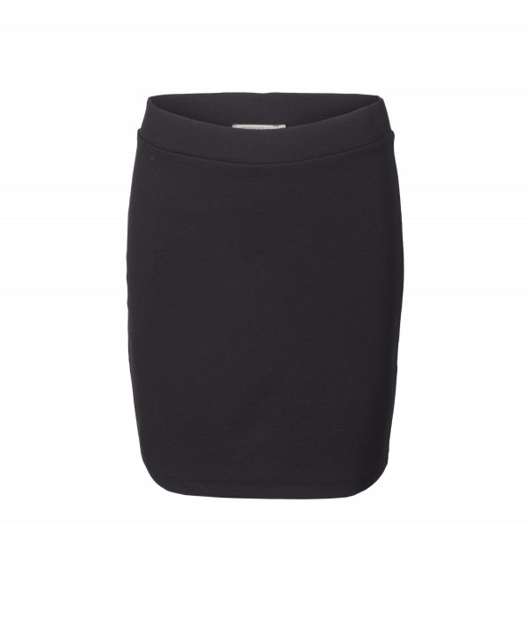 armedangels-skirt-tori-black