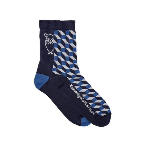 knowledgecottonapparel-tennis-socks