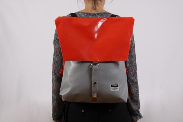 prodisdesign-rucksack-7cloudsshams-rot01
