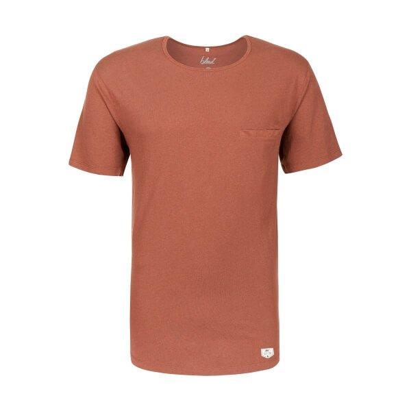 Bild-bleed-LeinenTshirt-rostrot-001