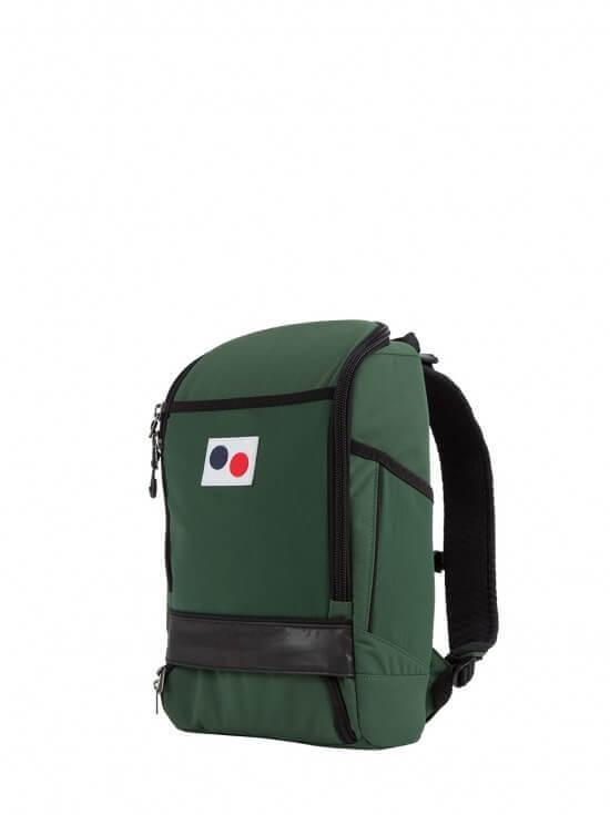 pinqponq-rucksack-cubik-small-matchagreen