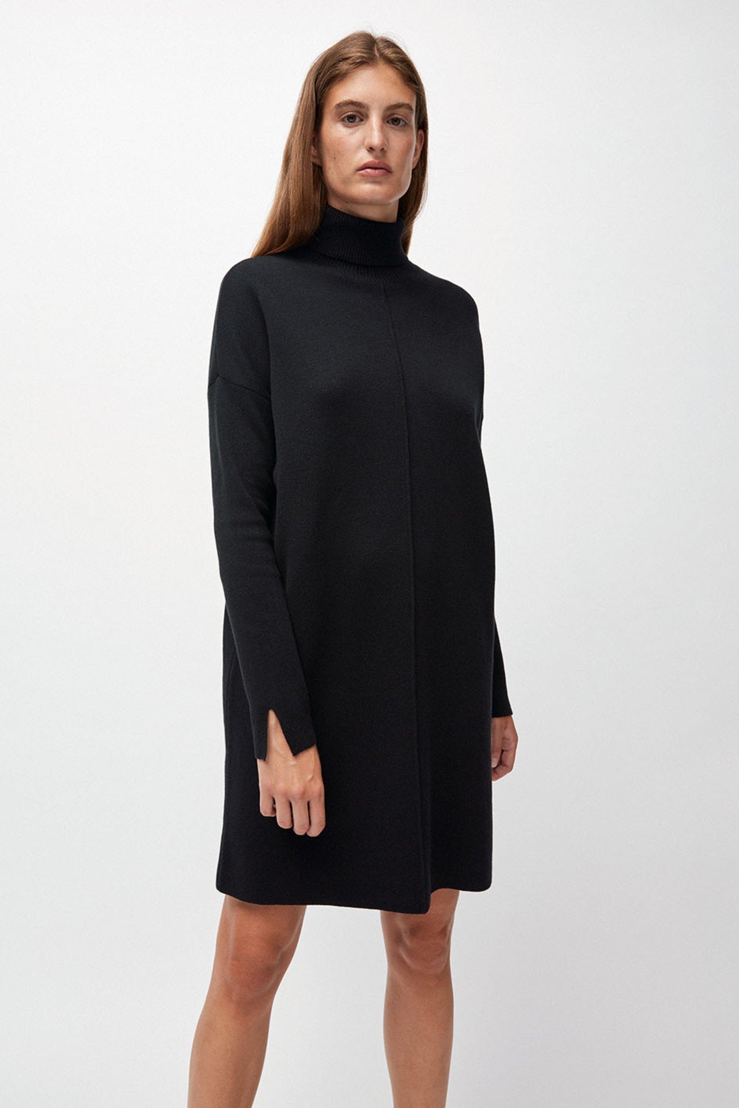 Kleid Sienna