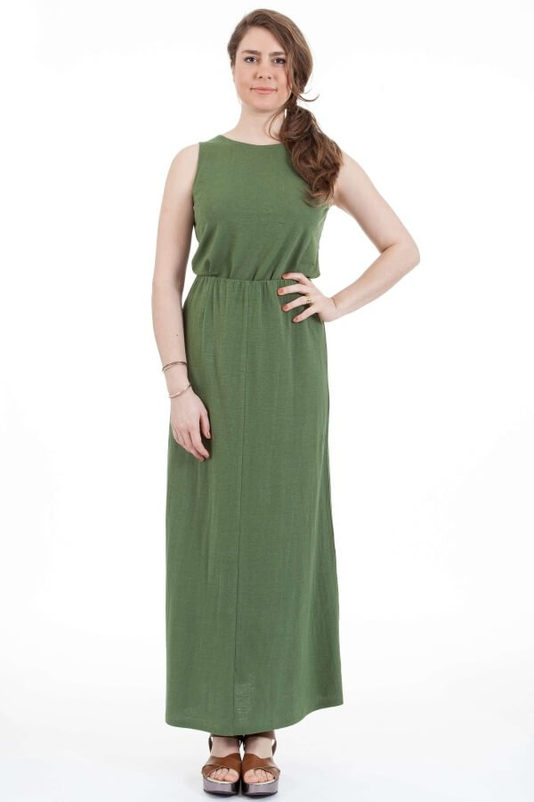Bild-Lanius-Hanfrockmaxi-green-001