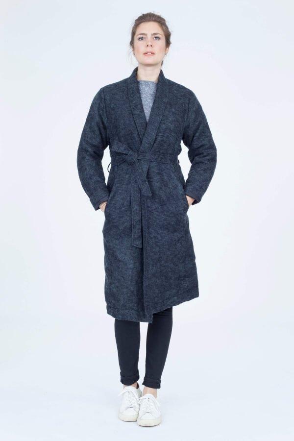 studiojux-longcoat-darkgrey