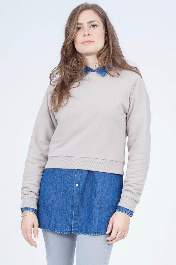 haikure-pullover-tammersforsheavyjersey-squinx