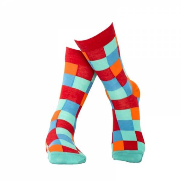 mingaberlin-socks-pixelate-burnout